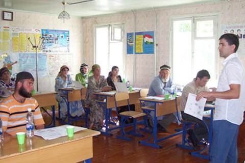 Learning workshops2