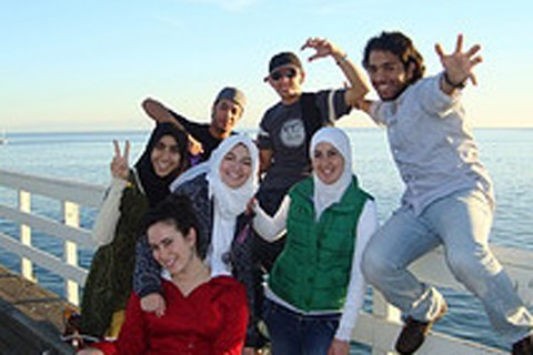 youthpower3