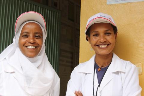 USAID GH Ethiopia