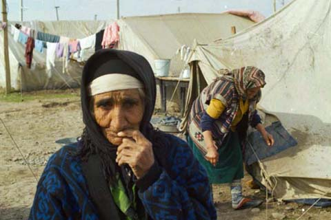 IDP camp4